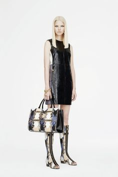 Versace Resort 2015 - Collection - Gallery - Style.com