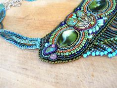 Owl-Seedbead-Necklace-Strings-by-The-Beading-Yogini.jpg 640×480 pixels