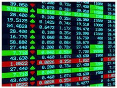 The market continued to see buying interest amid consolidation. The Sensex gained 118.88 points at 27997.15 and the Nifty rose 35.20 points to 8512.50, led by technology, pharma, capital goods and metals stocks.