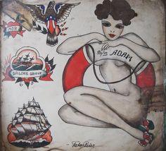 Google Bilder-resultat for http://kawaiicph.files.wordpress.com/2011/05/sailor-tattoo-kawaiicph.jpg