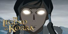 [GIVEAWAY] 'The Legend of Korra: The Complete Series' DVD + Art Book! http://www.rotoscopers.com/2017/01/13/giveaway-the-legend-of-korra-the-complete-series-dvd-art-book/