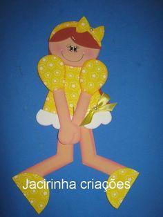 menininha+de+amarelo+028.JPG 576×768 píxeis