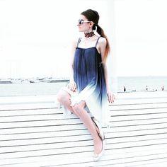 #followforfollow #follow4follow #followback #followme #like4like #likeforlike #tagsforlikes #tagsforfollows #tflers #igers #blogger #beauty #fashion #style #sketch #fashionblogger #girl #me #polishblogger #polskadziewczyna #love #instagood #happy #beautyblogger #model #blog #beautiful #americanstyle #girl #stylovepolki