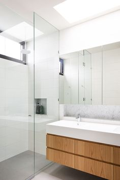 741 best bathroom so fresh and so clean images in 2019 bathroom rh pinterest com