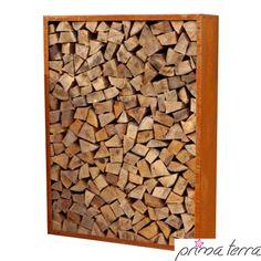 Die 7 Besten Bilder Von Kaminholzregal Firewood Storage Firewood