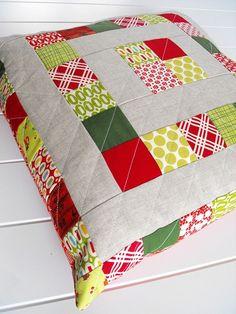 christmas #Christmas Decor| http://awesome-christmas-decor-styles.blogspot.com