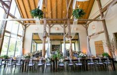 Barr Mansion & Artisan Ballroom - Austin, TX