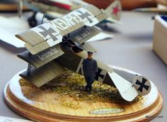 By Editor — Time to have a look at some of the aircraft on display at the 2016 Moson Model Show. Here's a gallery of 1/48 and larger scale aircraft models (propeller classes). Feel free to comment on and discuss your favorites....