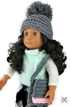 Free Crochet Patterns, Beginner Crochet Instructions and Crochet Tips | FaveCrafts.com