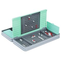 Battleship Game, Fleet Of Ships, Road Trip With Kids, Games Today, Board Games, Gaming, Marmalade, Entertainment