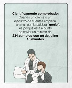 #Clientes
