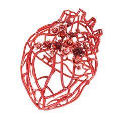 Werner Herzog, Kit, My Favorite Things, Heart, Glass, Instagram, Cordial, Drinkware, Corning Glass