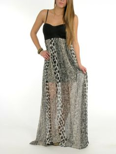 Broken Up Dress for women by Billabong. 55% cotton, 40% modal, 5% spandex Model is wearing a size small.