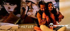 http://www.metromatinee.com/movies/index.php?FilmID=3811-Artist