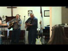 """TOL Indoor Gospel Singing """"Old Time Religion"""", April 26, 2014 Live @ The Old Landmark Fundamental Church (TOL)."""