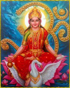 "GAYATRI DEVI ॐArtist: V.V.SagarPlease listen to ""Bhagavad Gita as it is"" online: http://gitopanishad.com/"
