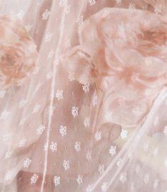 Detail at Valentino