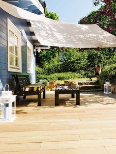 balkon garten on pinterest garten deko and oder. Black Bedroom Furniture Sets. Home Design Ideas