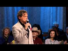 BJ Thomas - Somebody done somebody wrong song (Chips Moman, Larry Butler) - YouTube