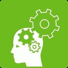 """La metacognición en la enseñanza. Aprender a aprender. Es uno de los planteamientos de las teorías constructivistas del aprendizaje significativo, que responde a la necesidad de una transición desde un aprendiz pasivo dispuesto a aprender de forma adaptativa y reproductiva lo que se le pida, hacia un aprendiz generador y constructivo, orientado a la búsqueda del significado de lo que hace.3 El término """"metacognición"""" se asocia más con John Flavell"""