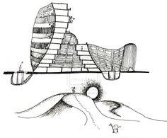 Sketch# 674346573 by xxxfashonxxx.deviantart.com on @deviantART