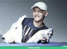 Bts Bangtan Boy, Jimin, Kim Taehyung, Flower Boys, Rap Monster, Fiction, Fans, Wattpad, Singer