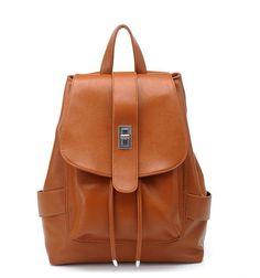 e8062ee1afcd Купить товар Новая европа и соединенные штаты 2015 дорожная сумка с шнурок  очередь заблокировать украшения г