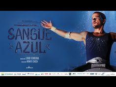 Daniel de Oliveira vem ao Recife para pré-estreia de Sangue Azul - Blog Social 1