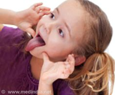 After Mild Traumatic Brain Injury Children With ADHD More Likely to be Moderately Disabled