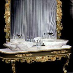 Baldi Home Jewels - Firenze 1867 - Rock Crystal