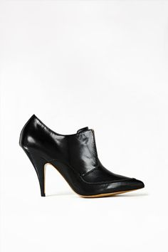 a52df962f21 3.1 Phillip Lim fall 2012 shoes Very High Heels