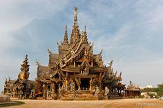 храм истины: 19 тыс изображений найдено в Яндекс.Картинках