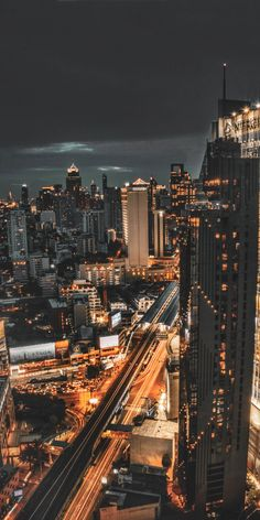 (notitle) - Light Of Life - Fotografie Night Aesthetic, City Aesthetic, Travel Aesthetic, Aesthetic Photo, Aesthetic Dark, Aesthetic Bedroom, Aesthetic Grunge, Aesthetic Clothes, New York Wallpaper
