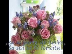 Cute Babies, Floral Wreath, Wreaths, Youtube, Funny Babies, Bouquet, Flower Band, Floral Arrangements, Floral Arrangements