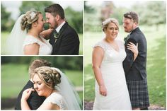 Lisburn Wedding Photographer Pure Photo N.I Edenmore Country Club groom bride…