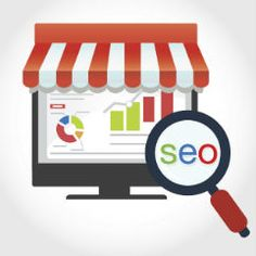 Revenue generation, market expansion. & local search engine optimization in 2016 is all about content, and not just any content... https://www.facebook.com/ProEngageSEO/