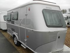 JET TENT F25. Eriba Triton 430 Caravan for Sale & JET TENT F25 | Travel | Pinterest | Tents