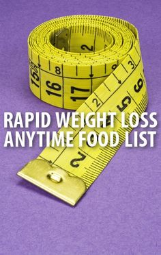 Dr Oz shared his list of Two-Week Weight Loss Diet Foods, outlining what you should be eating to achieve the best results from this rapid diet program. http://www.recapo.com/dr-oz/dr-oz-diet/dr-oz-two-week-weight-loss-diet-foods-weight-loss-results/