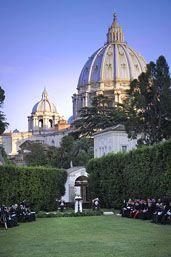 Invocation for Peace - Vatican Gardens - 8 June 2014    Pope Benedict XVI Photo Stefano Spaziani,Papa Benedetto XVI Foto Stefano Spaziani,Pope Francis Photo Stefano Spaziani,Papa Francesco Foto Stefano Spaziani