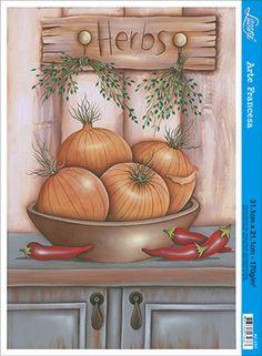 http://www.litoarte.com.br//produtos/artesanato/arte-francesa/arte-francesa-cebolas-e-pimentas/