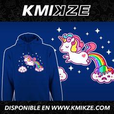 #unicornio #unicorn #shit #caca #meme #parodia #fantasia #kmikze #camisetas #kawaii