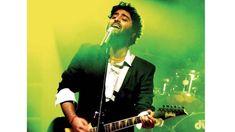 arijit singh mtv unplugged video songs free download