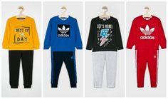 Amandine - DesertdeCasa.ro - Maria Popa Tiramisu, 20 Min, Teal, Graphic Sweatshirt, Adidas, Sweatshirts, Nutella, Fashion, Cream