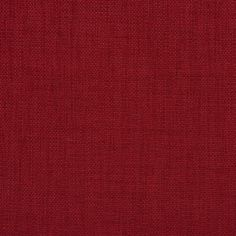 The K1418 POPPY upholstery fabric by KOVI Fabrics features Plain or Solid pattern and Burgundy or Red or Rust as its colors. It is a Denim or Duck or Twill, Linen or Silk-Looks, Print, Outdoor and Indoor type of upholstery fabric and it is made of 100% Woven Acrylic material. It is rated Exceeds 25,000 Double Rubs (Heavy Duty) which makes this upholstery fabric ideal for residential, commercial and hospitality upholstery projects. This upholstery fabric is 54 inches wide and is sold by the…