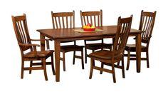 Products | Borkholder Furniture