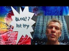 Arts Encaustic – encaustic art blog begins with chaos