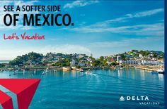 On Mexico's Pacific coast rests the magical region of Manzanillo right between Puerto Vallarta and Acapulco.  With a flight and hotel vacation, travelers can receive special offers at select Manzanillo hotels and resorts, such as:* Up to a $200 food and beverage credit Complimentary nights Kids stay and eat at no cost