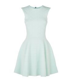 20 kjoler til bryllupsgjesten | Costume.no