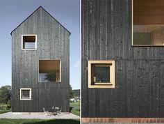 Haus am Bäumle | bernardobader.com