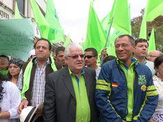 HUMBERTO CORDERO GOBERNADOR , FERNANDO CORDERO PRESIDENTE ASAMBLEA , JORGE GLAS CANDIDATO A VICEPRESIDENTE
